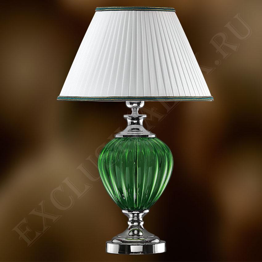 недорогие настольные лампы
